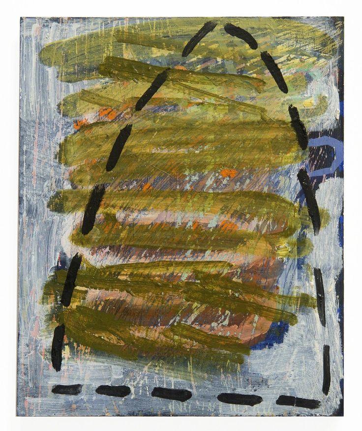 Becky Yazdan Looker (2017) Available Artwork, Art