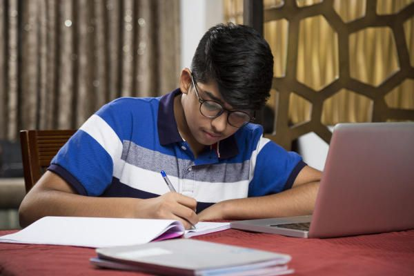 Mp Board Allows Students To Change The Exam Center In 2020 Exam 10th Exam Examination Board