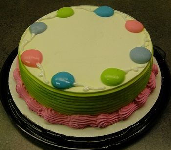 23 best DQ cakes images on Pinterest Queen cakes Ice cream cakes