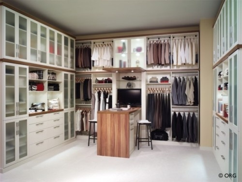 82 best images about Builtins Closets on Pinterest Built in