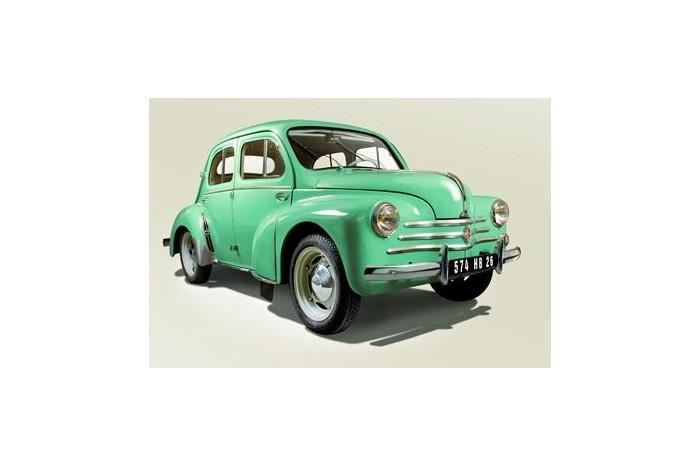 les 25 meilleures id u00e9es de la cat u00e9gorie maquette voiture