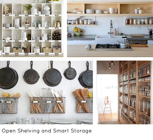 Kitchen Open Shelving Dust: 81 Best IKEA Expedit Sightings Images On Pinterest