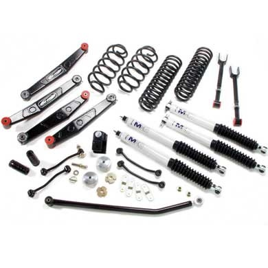 Pro comp lift kits - http://www.sdtrucksprings.com/suspension-lift-kits/pro-comp