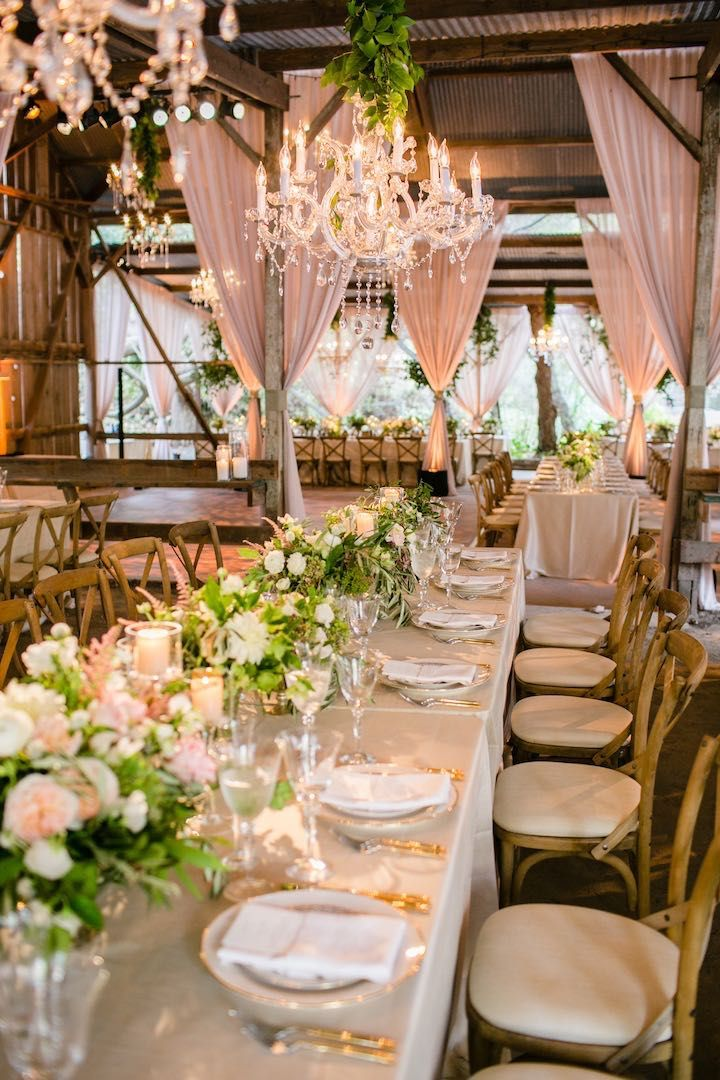 ideas for rustic wedding reception%0A accounting resumes