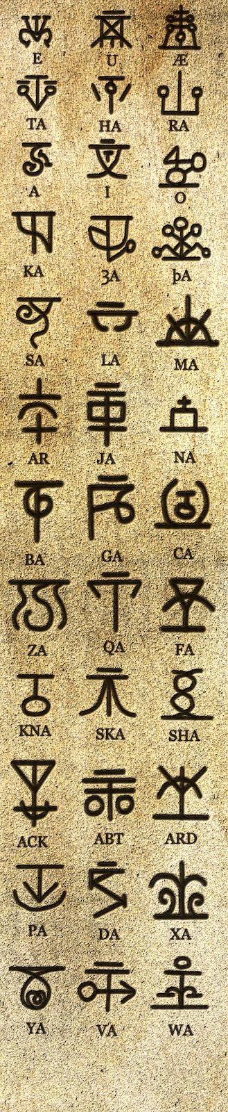 The Ravens Of Antimony Wolf Of Antimony's alphabet of desire