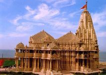 Ahmedabad & Dwarka  8 Days Package