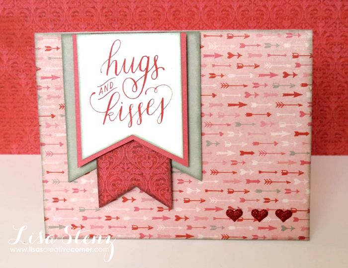 520 best images about Holidays Valentines Day Cards Decorations – Pretty Valentine Cards
