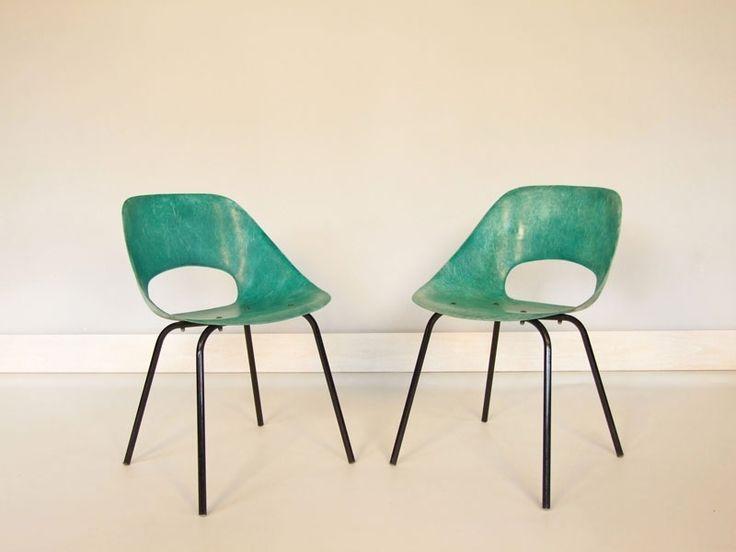 les 25 meilleures id es de la cat gorie chaise tulipe sur pinterest g orgie o keeffe eero. Black Bedroom Furniture Sets. Home Design Ideas