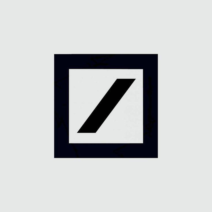 62 Best Marks Images On Pinterest Brand Identity Logo Branding
