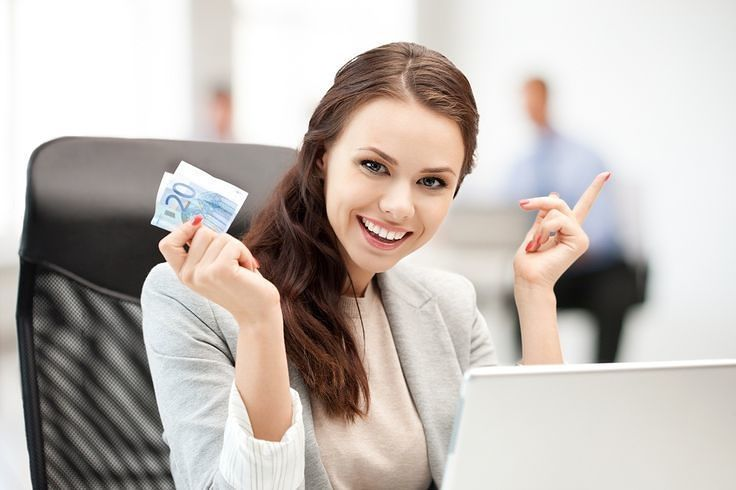 24 Hour Payday Loans- Wonderful Payday Loans Solution To End Emergency Hassle