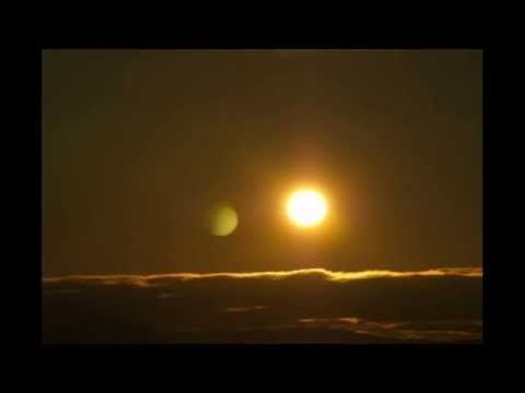 "Best ""NIBIRU footage"" ever caught on Camera in Oregon - YouTube"