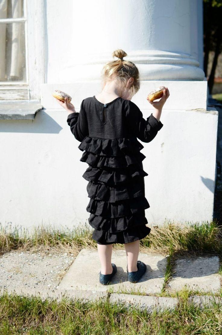 Lovable Dress od Four'eMki