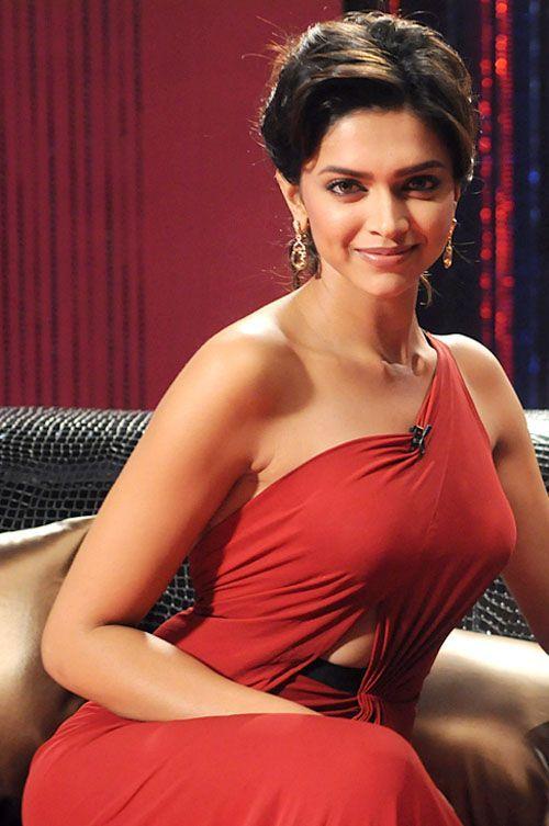 Deepika Padukone, Bollywood