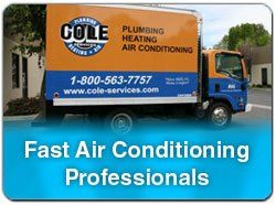 Air Conditioning Anaheim CA #air #conditioning #anaheim #ca, #anaheim #air #conditioning, #air #conditioner #anaheim, #anaheim #air #conditioners, #ac #anaheim, #anaheim #airconditioning, #hvac #contractor #anaheim, #anaheim #hvac http://furniture.remmont.com/air-conditioning-anaheim-ca-air-conditioning-anaheim-ca-anaheim-air-conditioning-air-conditioner-anaheim-anaheim-air-conditioners-ac-anaheim-anaheim-airconditioning-hvac-contr/  # Anaheim Air Conditioning Experts: Trusted 40 Years Keep…