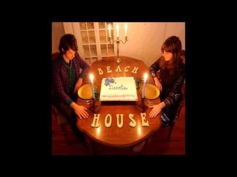 Beach House - Devotion (2008) Full Album - YouTube