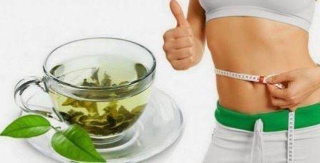 Το ΑΠΟΛΥΤΟ ρόφημα για να χάσεις ΟΛΑ τα παχάκια και να βελτιώσεις την υγεία σου!
