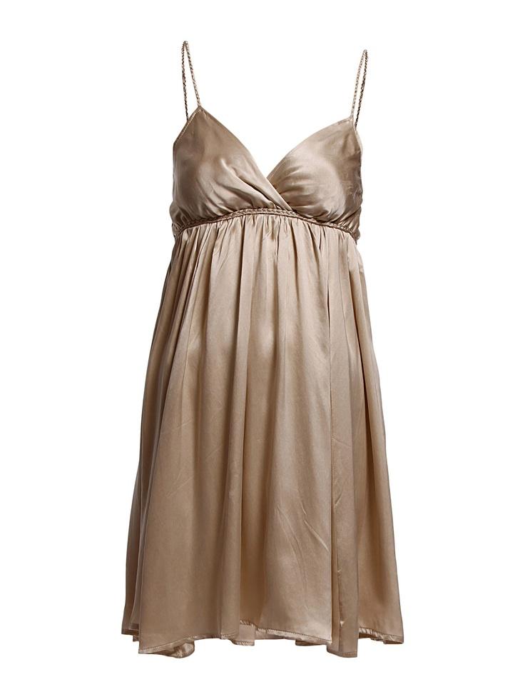 Lavand - Dress - Boozt.com