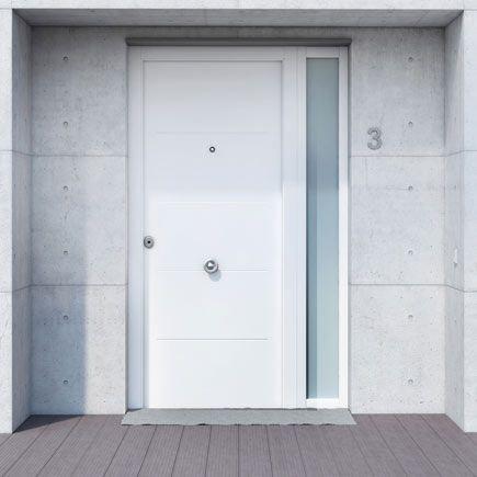 25 best ideas about puertas leroy merlin on pinterest - Puertas de madera leroy merlin ...