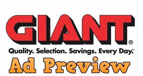 Giant Ad Scan 3/18/16 – Giant Full Ad - http://couponsdowork.com/giant-weekly-ad/giant-ad-scan-31816/
