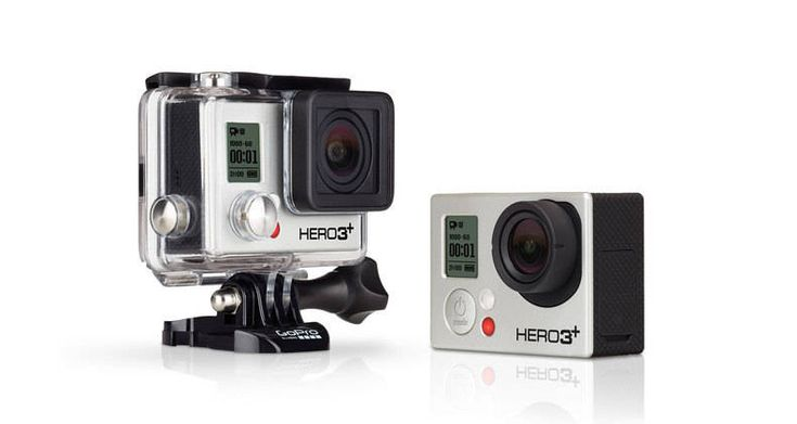 Holding+Out+for+a+Hero3+?+GoPro's+New+Cameras+Are+Smaller,+Speedier+|+Gadget+Lab+|+Wired.com