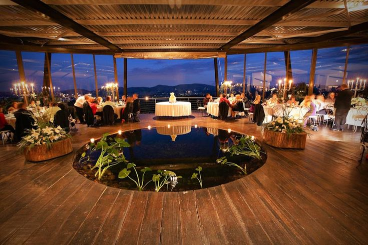 22 best images about Red Ivory - Venue on Pinterest ...