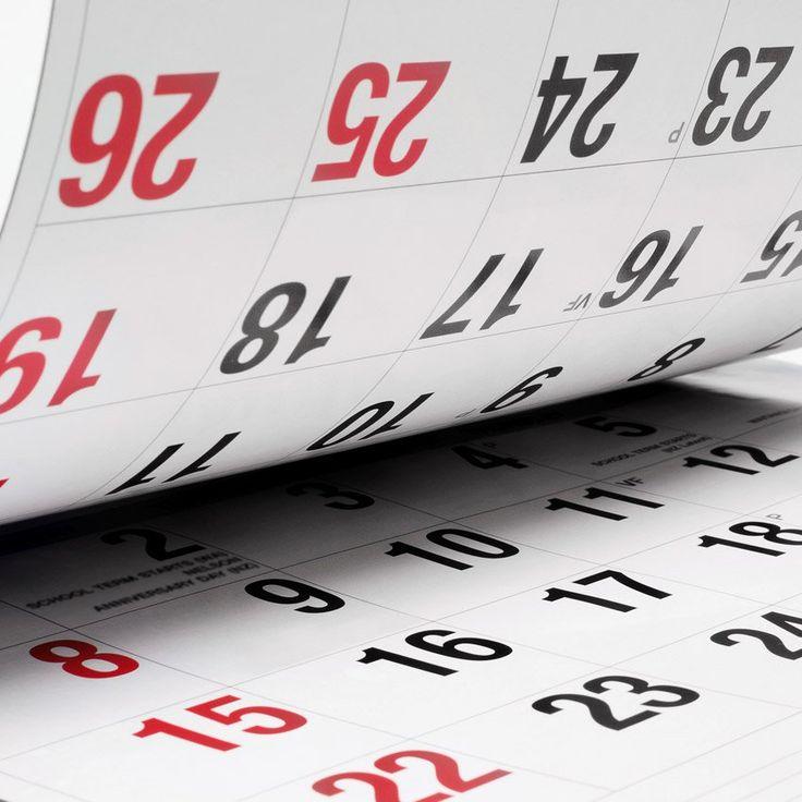 A sua data de nascimento pode dizer muito sobre si. Descubra a numerologia e faça o cálculo, ficando a conhecer qual o seu número.