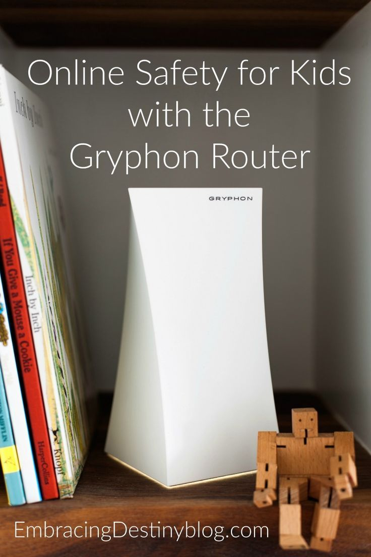 how to buy best wireless router