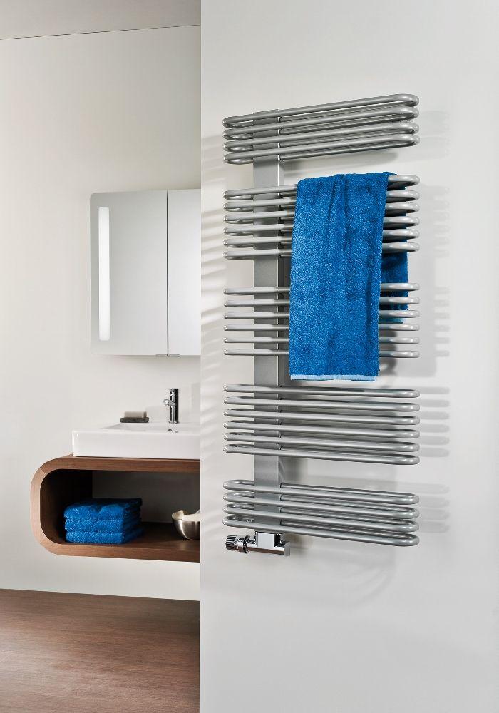 38 besten Badkamer radiatoren verwarming Bilder auf Pinterest ...