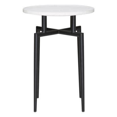 stilettooccasional-table-in-marble-&-black-3