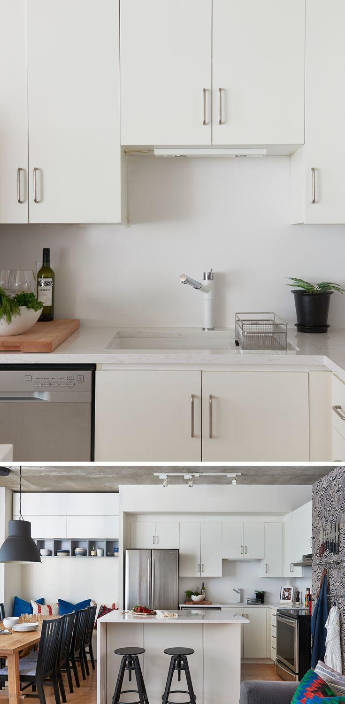 Kitchen Remodel Financing Minimalist | Home Design Ideas