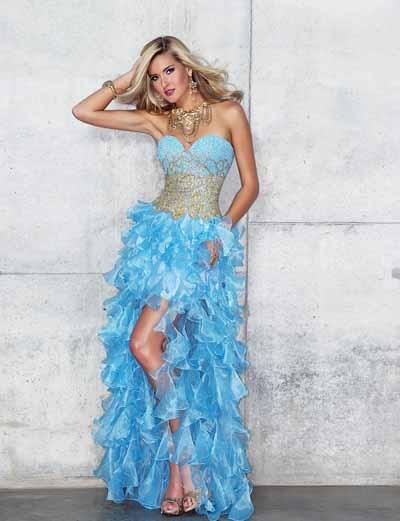 18 best Cool Book Looks images on Pinterest | Formal evening dresses ...