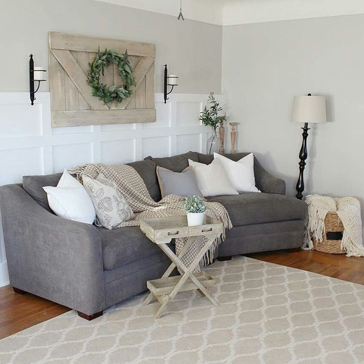 How To Coordinate Colors In A Living Room In 2020 Wohnen