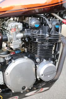 kawasaki kz900 1r raced at the 2018 bonneville vintage gp tooele Kawasaki 4 Stroke Engine Diagrams oldmotodude kawasaki kz900 1r raced at the 2018 bonneville vintage gp tooele utah