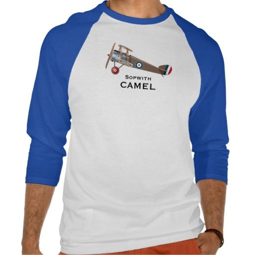 @@@Karri Best price          Sopwith Camel Shirt           Sopwith Camel Shirt today price drop and special promotion. Get The best buyDiscount Deals          Sopwith Camel Shirt lowest price Fast Shipping and save your money Now!!...Cleck Hot Deals >>> http://www.zazzle.com/sopwith_camel_shirt-235551340526561932?rf=238627982471231924&zbar=1&tc=terrest