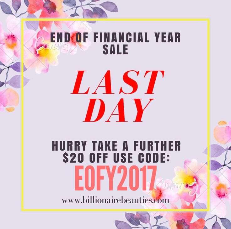 LAST DAY OF THE EOFY SALE!  Get your best pick now ... 👈 Before the supply last ... 👀 http://tinyurl.com/ydf2crl5 #solotica_melbourne