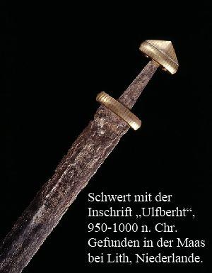 www.manfrieds-trelleborg.de/images/articles/wikingerschwert.jpg