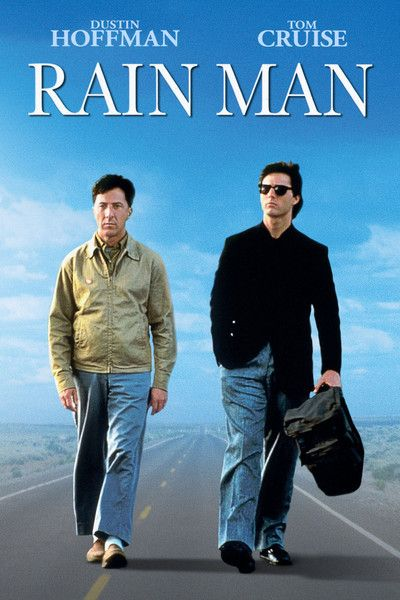 Rain Man | Movie | http://www.imdb.com/media/rm3302144768