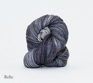 Relic - RCY Adam