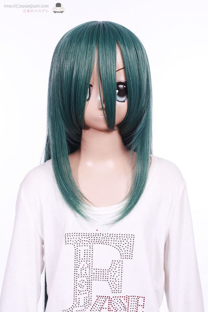 Grab our Oomi Suguru - Hiiro no Kakera Cosplay Wig! SHOP NOW ► http://bit.ly/22jQqrS Follow Cosplay Sushi for more cosplay ideas! #cosplaysushi #cosplay #anime #otaku #cool #cosplayer #cute #kawaii #Wig #hair #hairstyle #style #CosplayWig #HiiroNoKakera #SuguruOomi