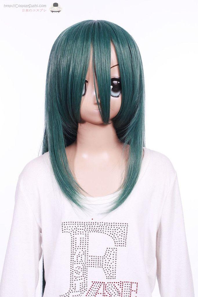 Grab our Oomi Suguru - Hiiro no Kakera Cosplay Wig! SHOP NOW ► http://bit.ly/22jQqrS Follow Cosplay Sushi for more cosplay ideas! #cosplaysushi #cosplay #anime #otaku #cool #cosplayer #cute #kawaii #Wig #hair #hairstyle #style #CosplayWig #HiiroNoKakera #SuguruOomi