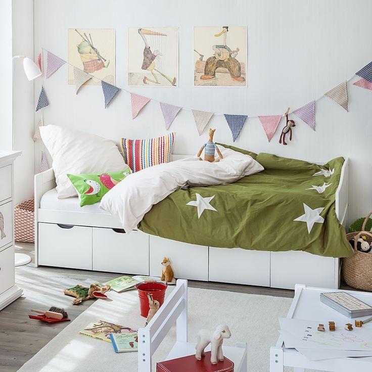 Sofabett kinderzimmer  Die besten 25+ Sofabett Ideen auf Pinterest | Design schlafsofa ...