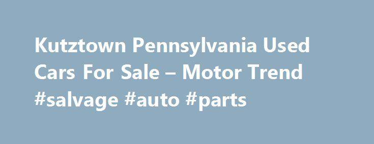 25 Best Ideas About Salvage Auto Parts On Pinterest Car Furniture Jeep Shop And Auto Parts Shop
