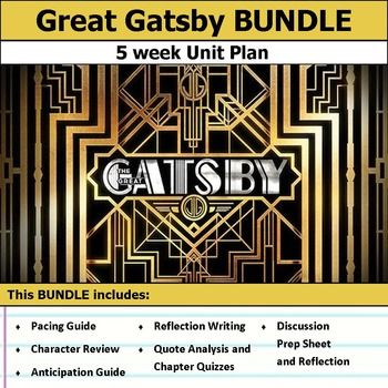 "great gatsby higher english essays Check out our top free essays on great gatsby turning point  english literary essay: the great gatsby ""the a period where ""buildings were higher."