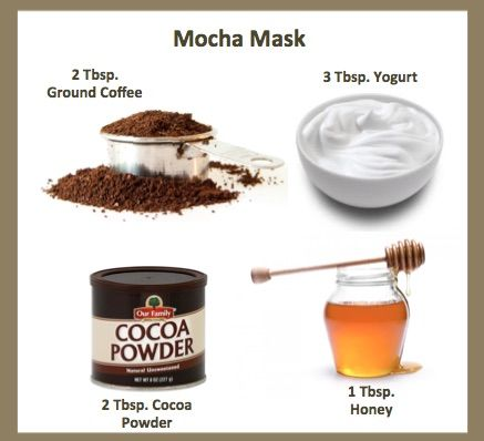 how to create a mask in mocha