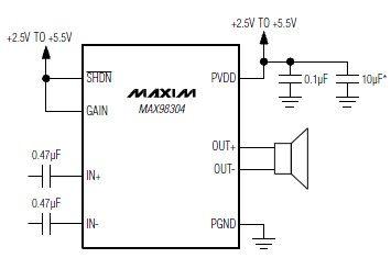 Wiring Arduino Cnc Shield Arduino 3 Axis Stepper Drive