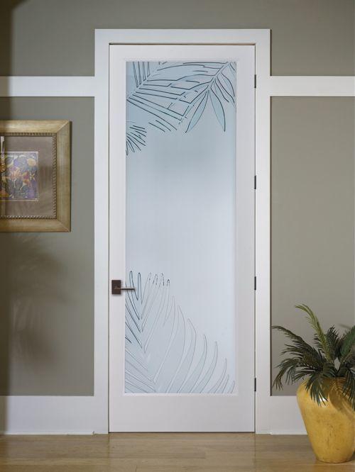Best 25 French Doors Ideas On Pinterest Living Room