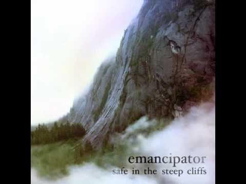 Emancipator - Bury them bones