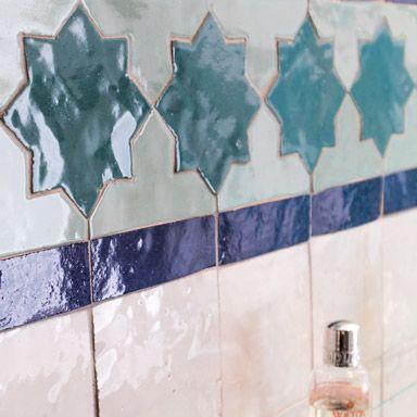 Mosaic Sur 9 best цементная плитка mosaic sur images on mosaic