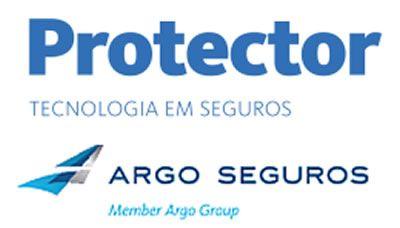 PROTECTOR REALIZA TREINAMENTO ONLINE SOBRE SEGUROS DE RC PROFISSIONAL | Segs.com.br-Portal Nacional|Clipp Noticias para Seguros|Saude