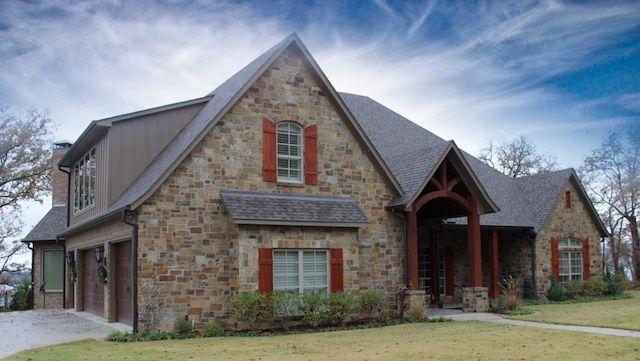 44 best texas home designs images on pinterest exterior for East texas house plans